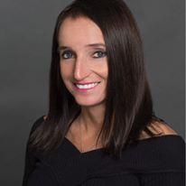 Kathy  O'Neal Profile Image