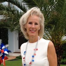 Kristine  Olson Profile Image