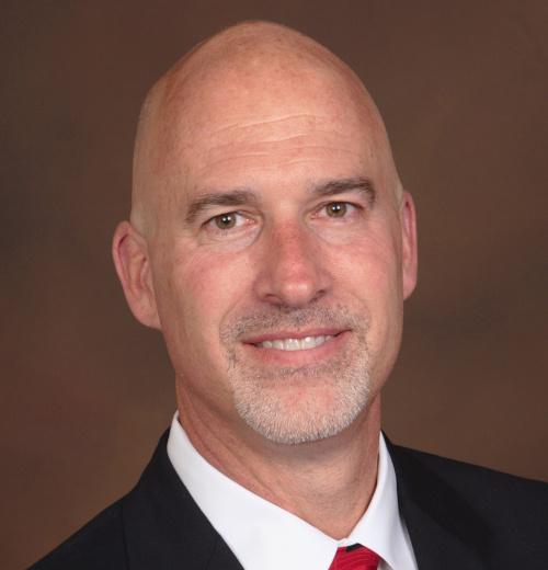 James  Duncan Profile Image