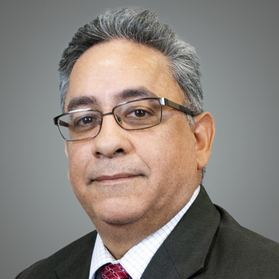 Jesus  Rojas Profile Image
