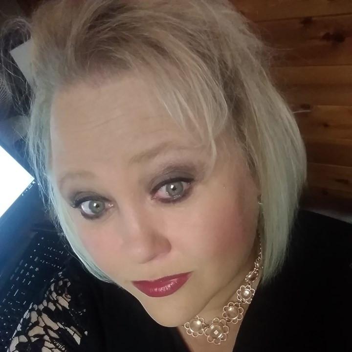 Shirl  Amrhair Profile Image
