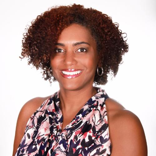 Kim  Colquitt Profile Image