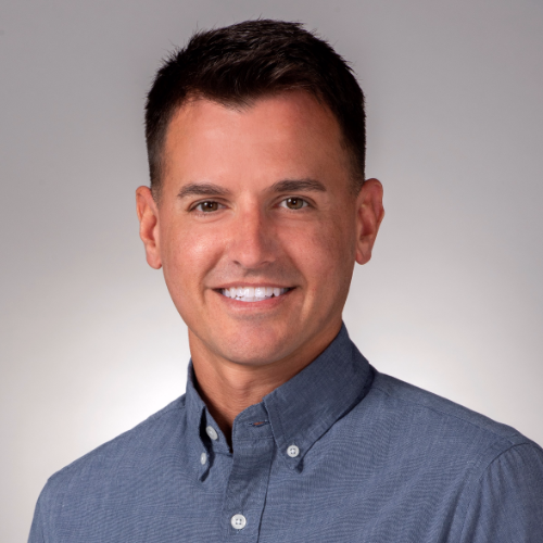 Dustin  Rozumny Profile Image
