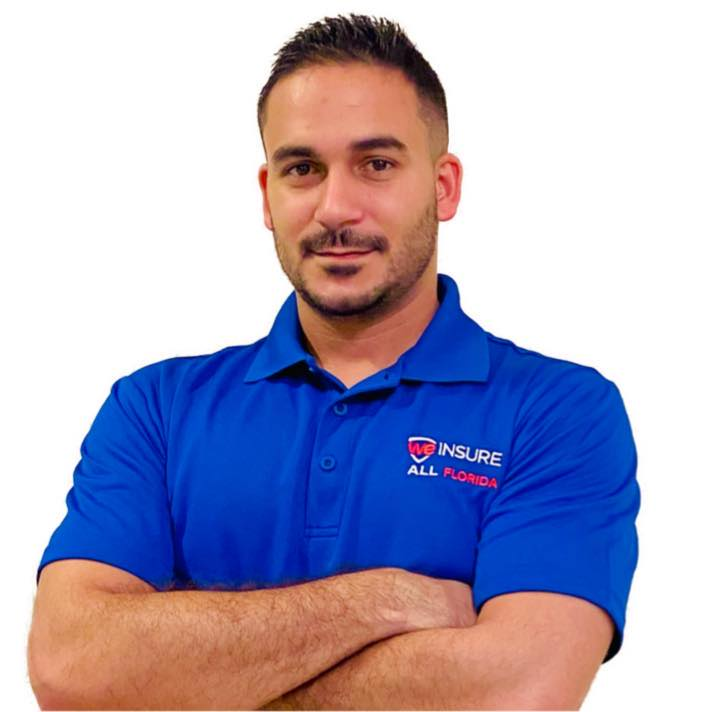 Carlos M. Duarte Profile Image