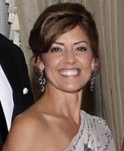 Ana Cusell Profile Image
