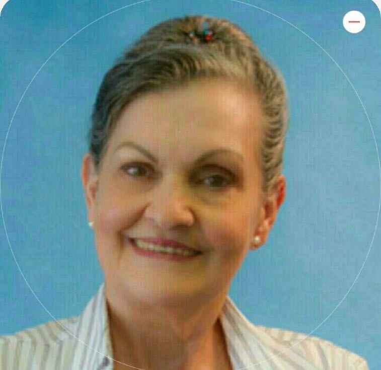 Alina Gattini Profile Image