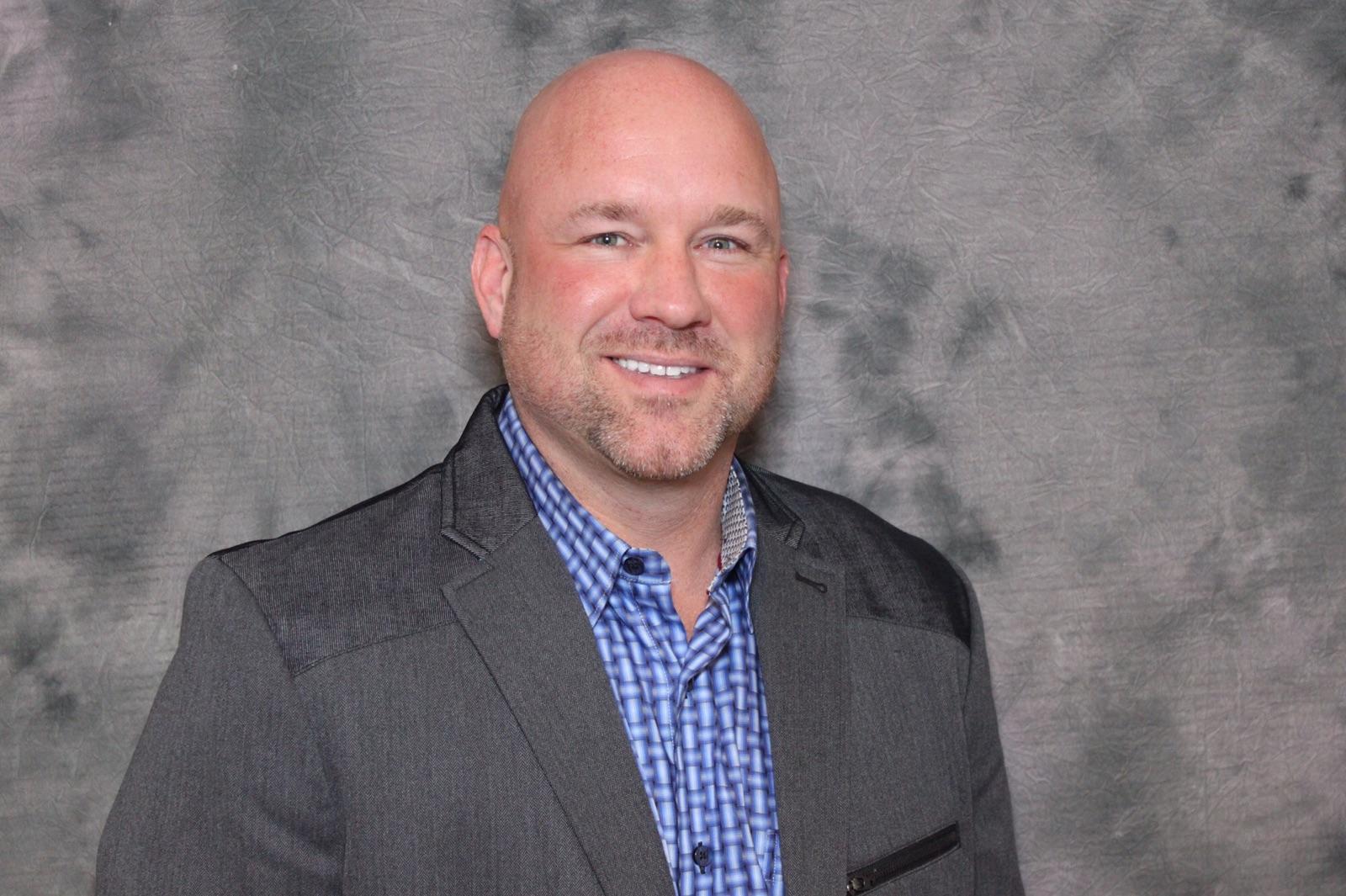 Randy Rueth Profile Image