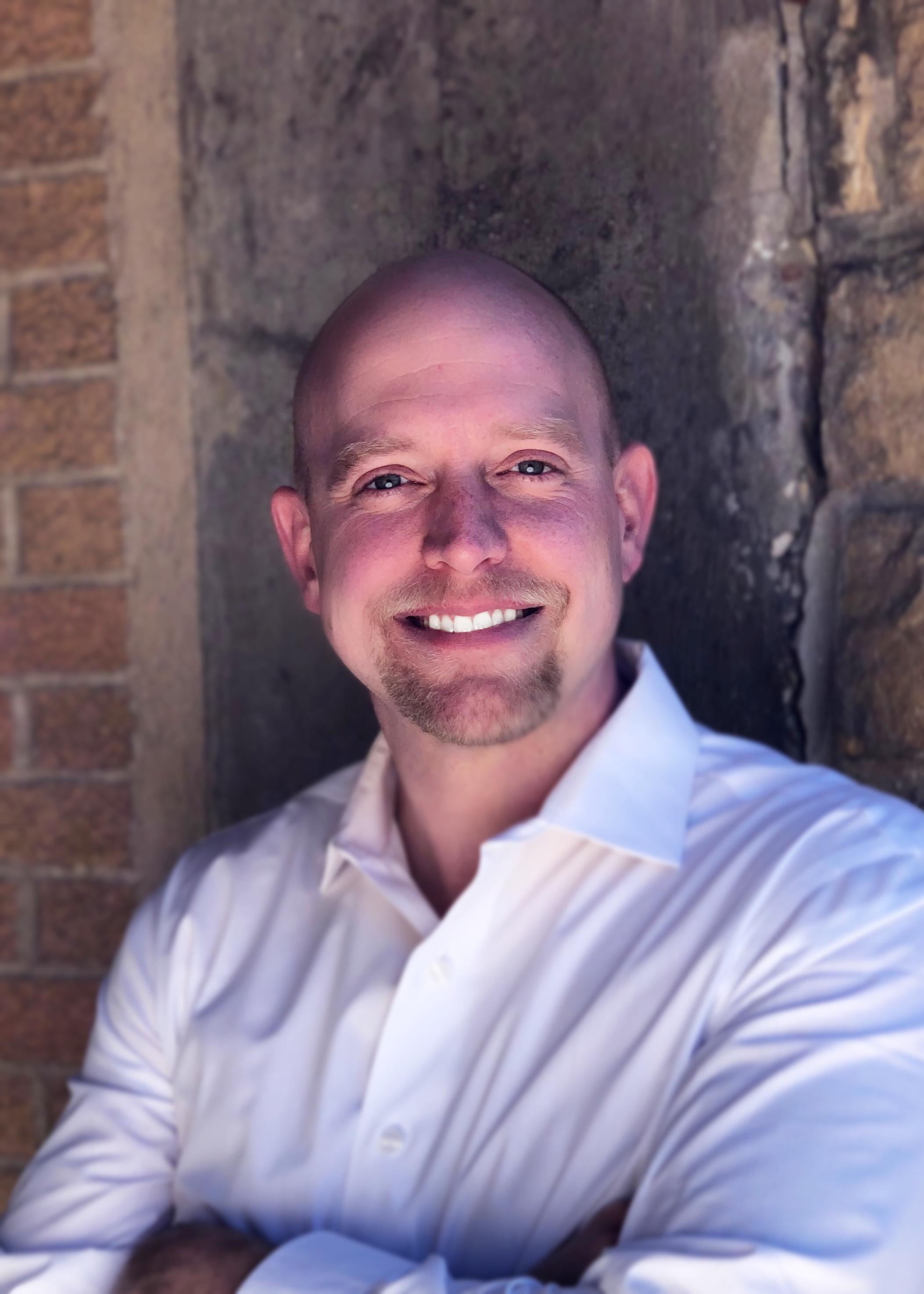 Dan  Bertelson Profile Image