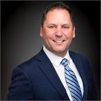 John Ledford Profile Image