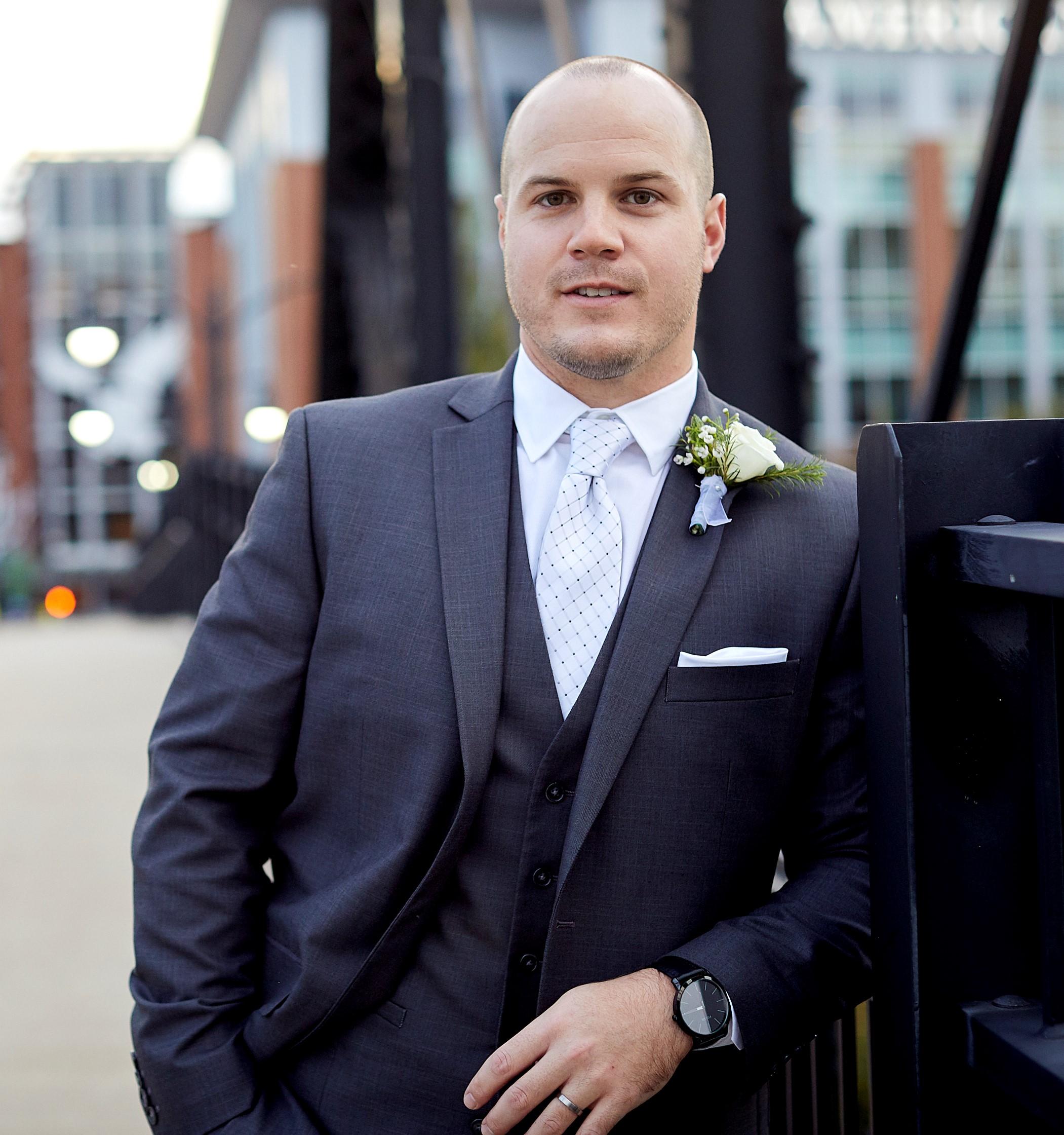 Jesse Kalpakis Profile Image