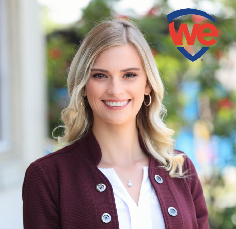 Zoey Kettel Profile Image