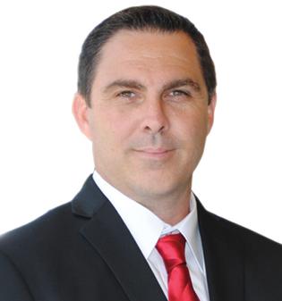Duke Maggard Profile Image