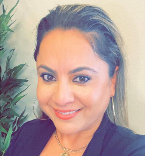 Janneth  Ruiz  Profile Image