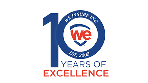 Meet your We Insure Team Agents! Image