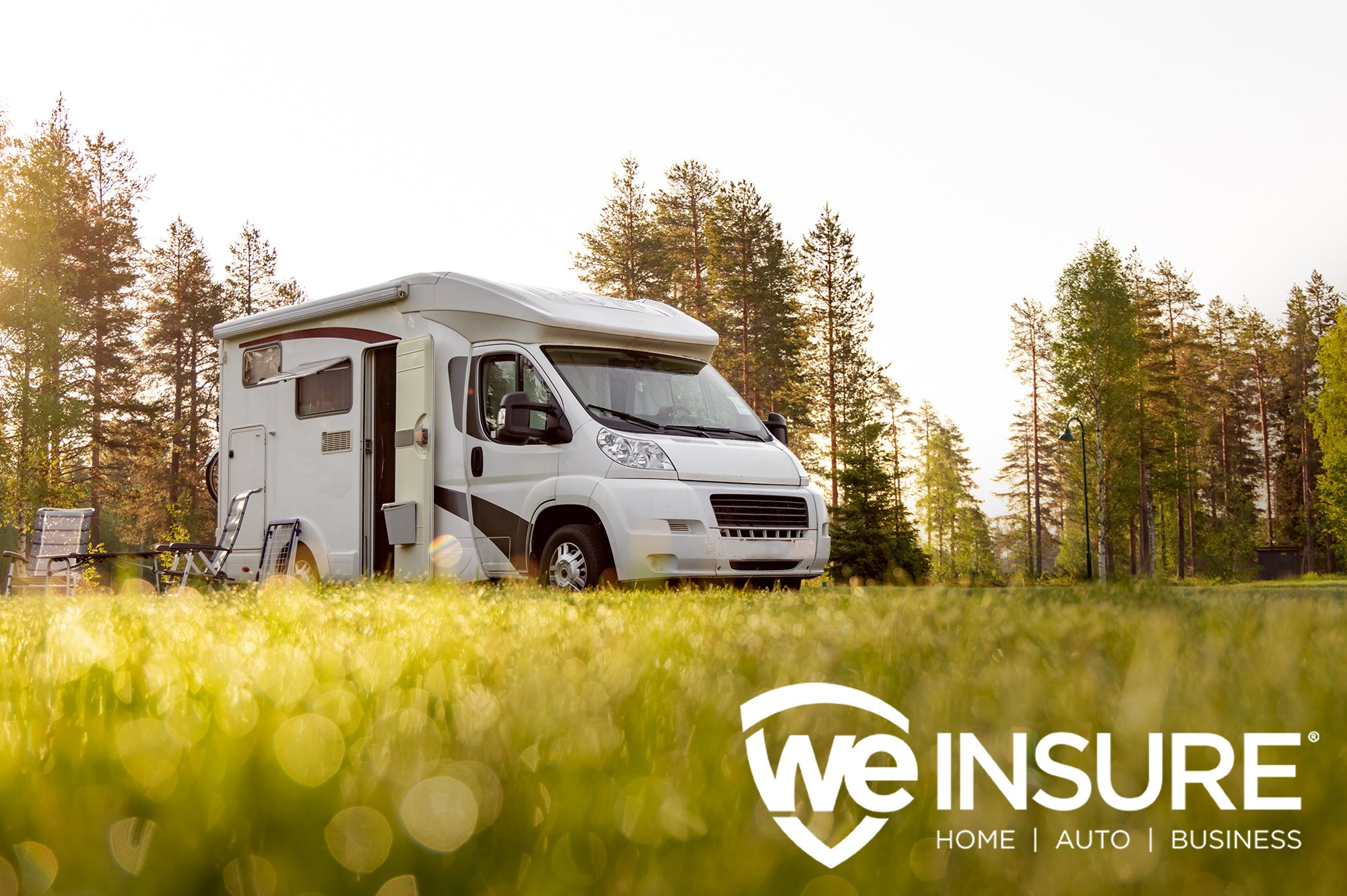 Safe Holiday Travel Tips from We Insure Image