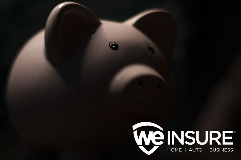 Are You Making These Costly Insurance Mistakes? Image