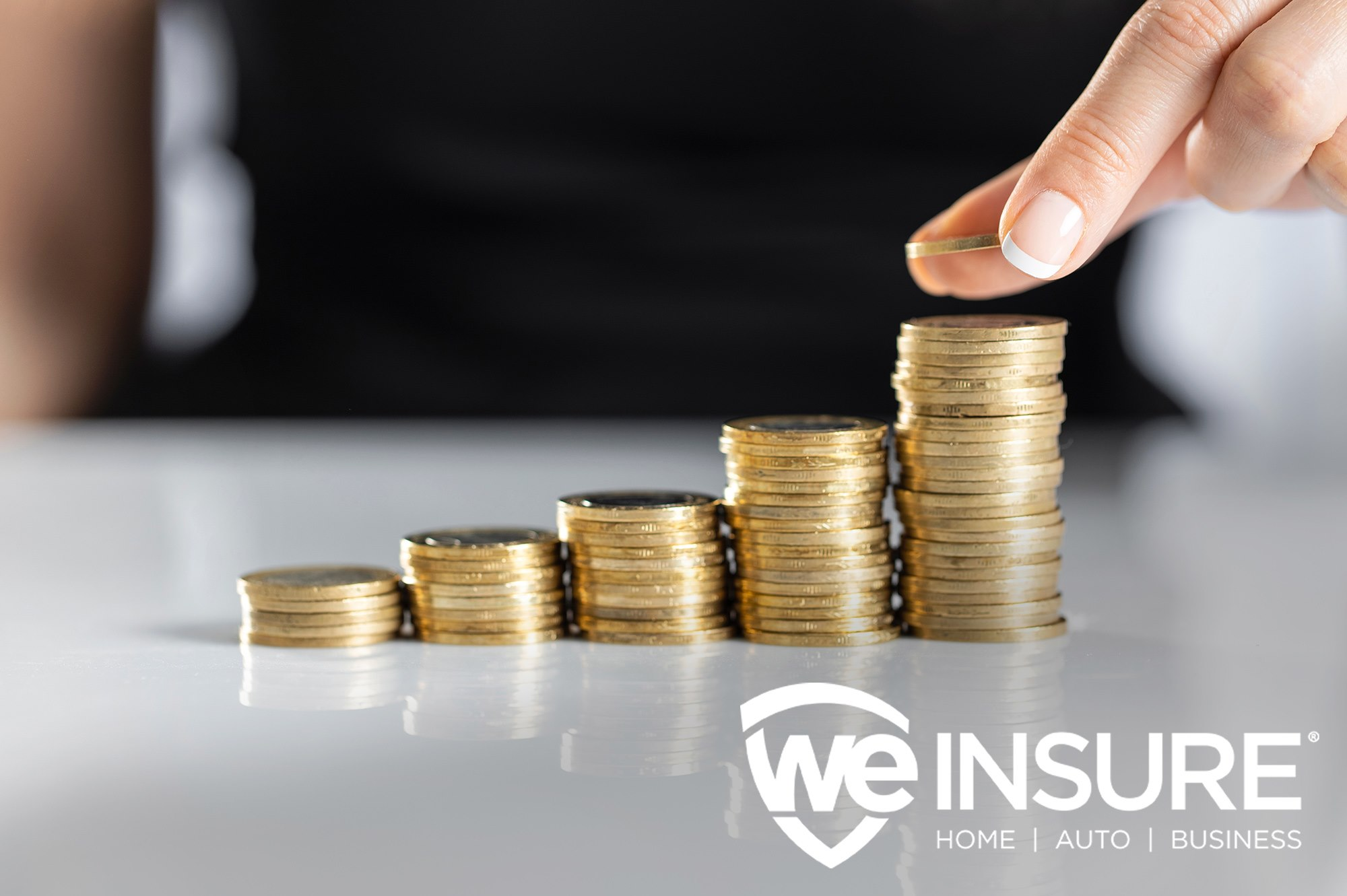 Creating a Financial Safety Net Image