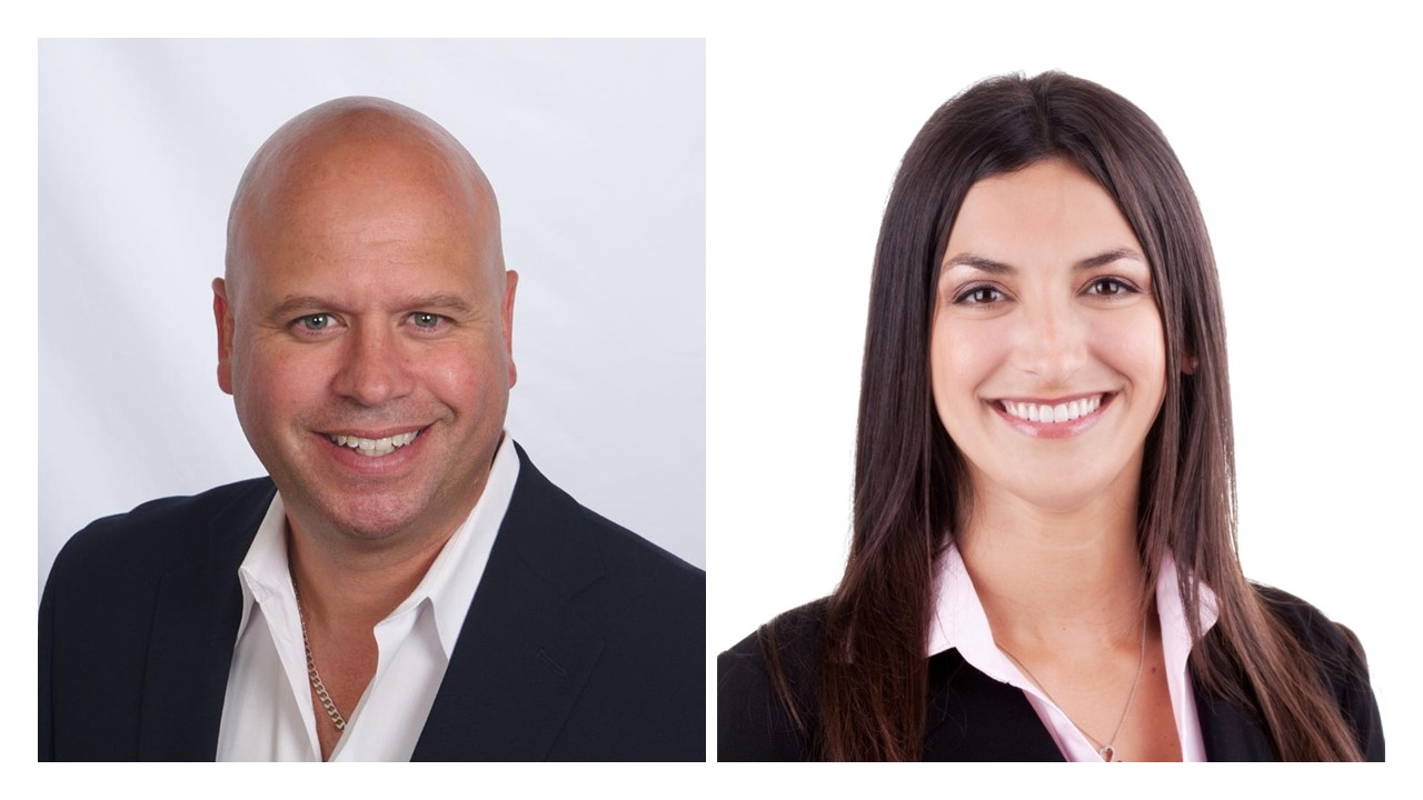We Insure Continues Rapid National Expansion, Opens New Office in Weston, Florida, Owned by Leonardo and Ivon Retamar Image