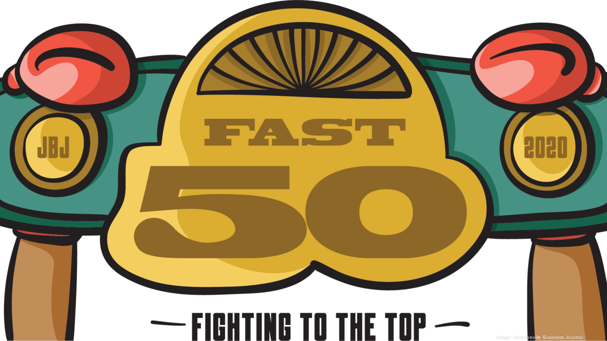 Jacksonville Business Journal Recognizes We Insure as one of the Fastest-Growing Private Companies Image