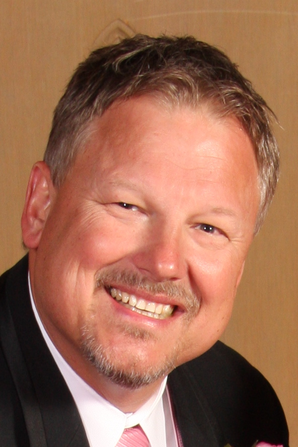 Insurance Veteran Ross Viner and We Insure, Inc. Announce Partnership to Open First We Insure Franchise in Kansas Image