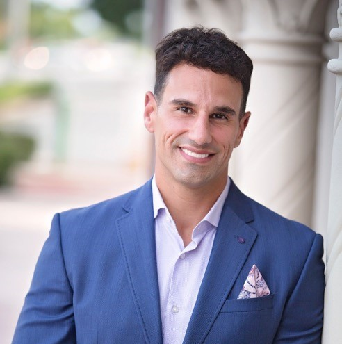 We Insure Inc. Continues Rapid National Expansion, Adds New Office in Miami Lakes, Florida Image