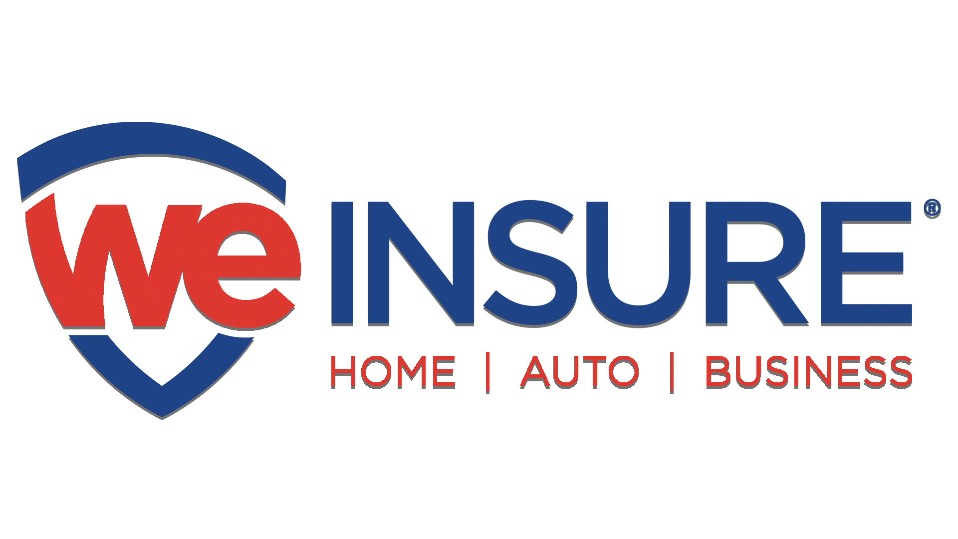 We Insure Inc. Continues Rapid National Expansion, Adds New Office in Tampa Bay, Florida Image
