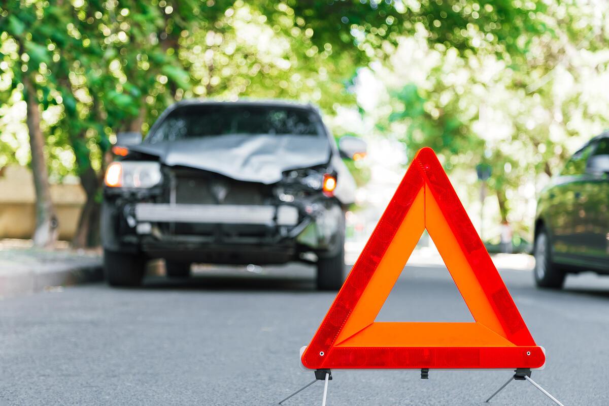 The Auto Emergency Kit Image