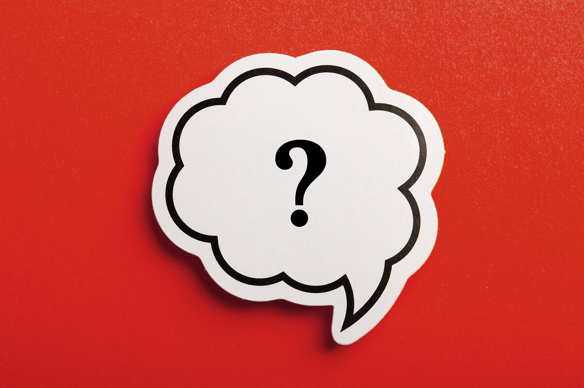 Insurance Franchise FAQs Image