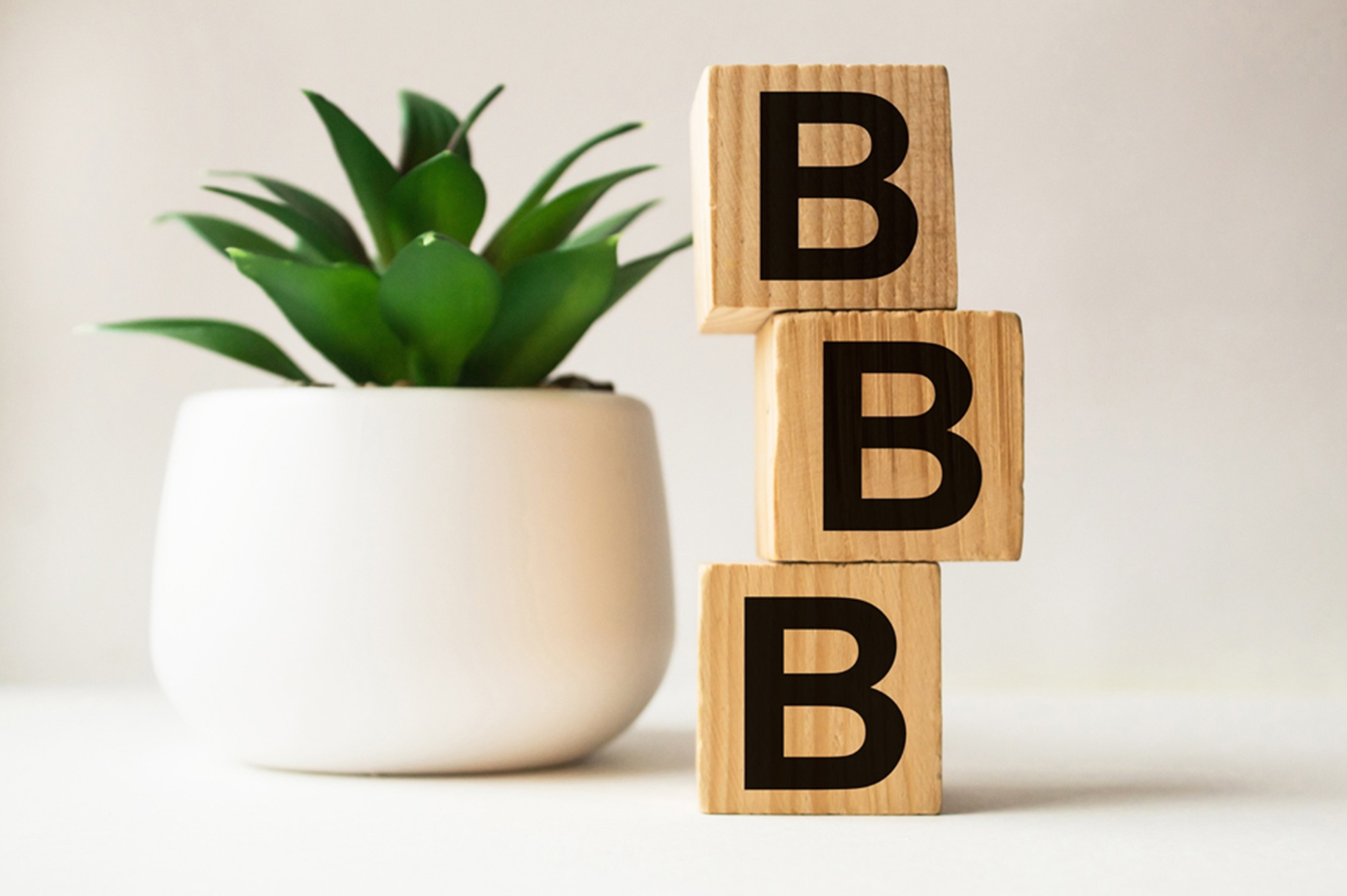 BBB Accreditation: Is It Worth It? Image