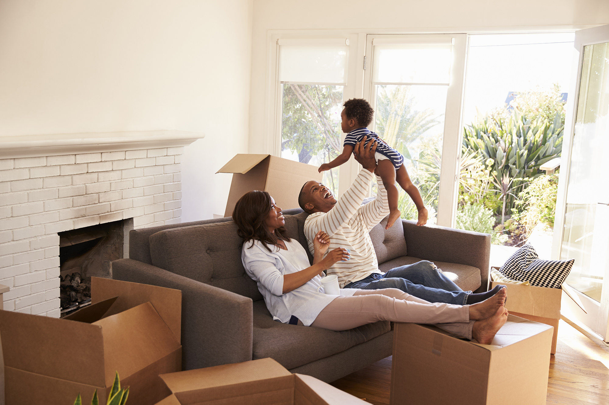 Consider These Homeowners Insurance Add-ons for Extra Protection Image