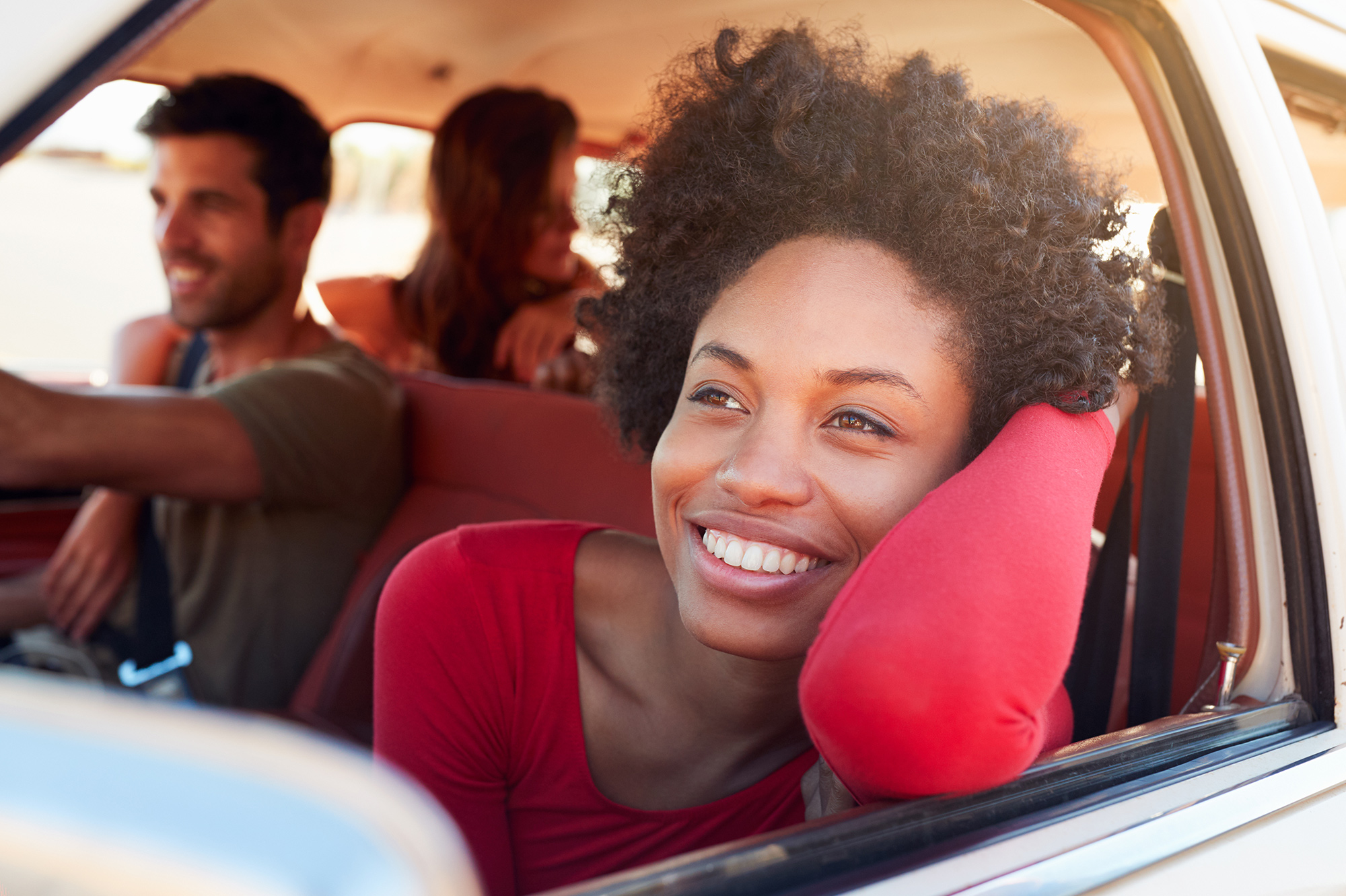 7 Ways to Cut Car Insurance Costs Image